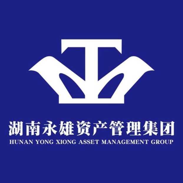 湖南永雄资产管理集团公司