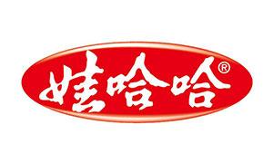 长沙娃哈哈恒枫食品有限公司