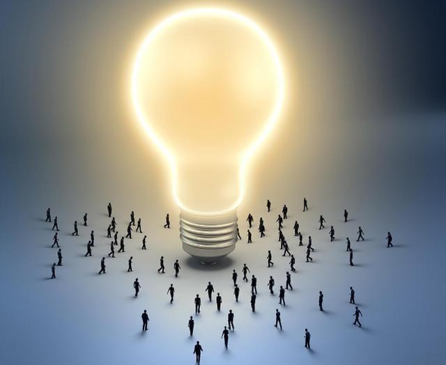 职场能力提升宝典!3种思维让你迅速拉开与他人差距,越来越优秀